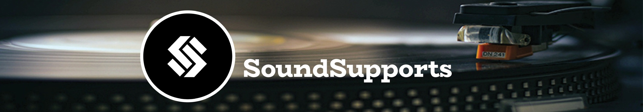 SoundSupports