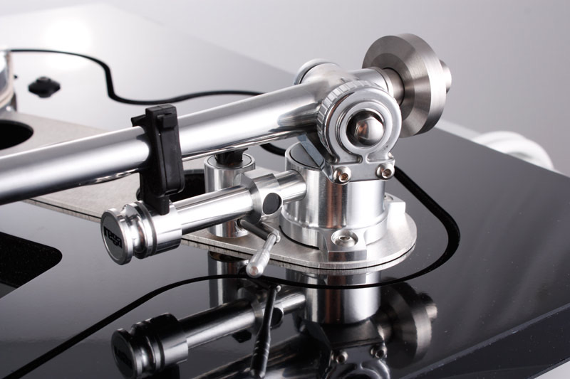 Button for buying Rega Products Armboards and Plates for Turntables Tonearms
