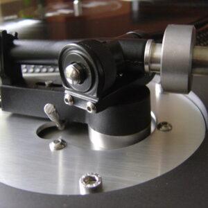 Technics Rega RB250 RB300 C