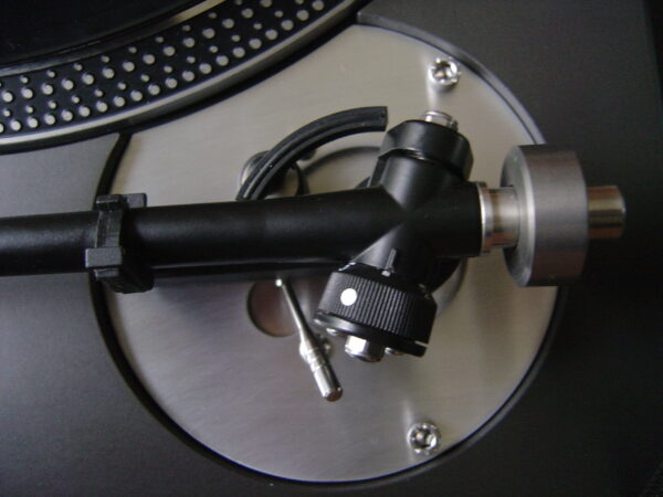 Technics Rega RB250 RB300 A